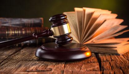 Mit nyújthat egy ügyvéd?