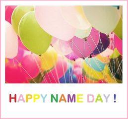 Milyen névnap van ma, február 24.-én?
