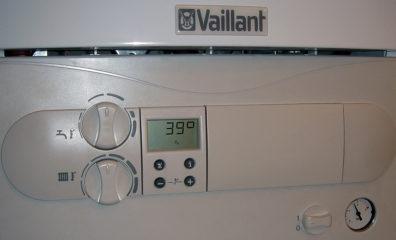 A kondenzációs kazán modern fűtési megoldás