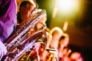 eskuvoi zenekar
