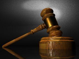válóperes ügyvéd