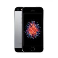 A mobiltelefon webáruház számos előnye