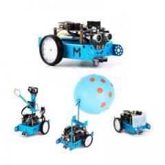 robot hobby