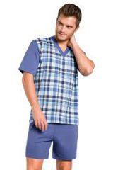 nagyméretű férfi pizsama is