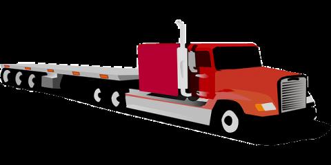 biztonságos nemzetközi gépszállítás