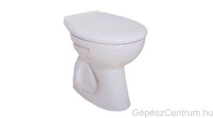 fali wc