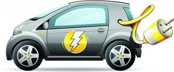 Mennyi ideig tart az elektromos autó feltöltése?