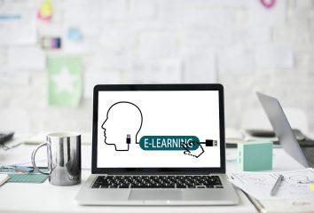 Az online tanulás előnyei