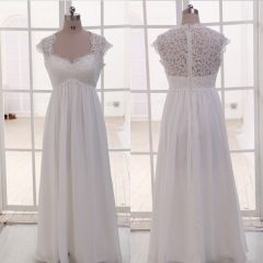 Tippek menyasszonyi ruha varráshoz