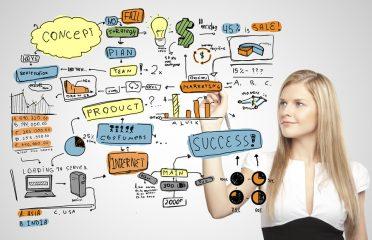 Mennyire kiszámítható egy marketing kampány sikere?