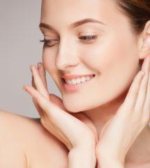A túlzott napfény árthat a bőrünknek